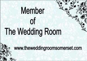 Member of Wedding Room